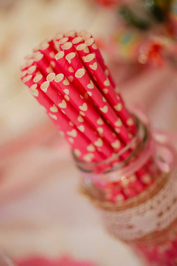 Candy bar-image-5